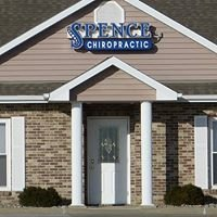 Spence Chiropractic
