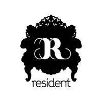 Resident Creative Studio