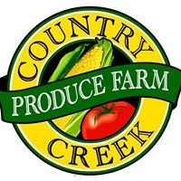 Country Creek Produce Farm