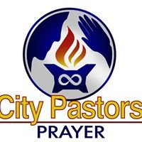 City Pastors Prayer - Pray for Sacramento