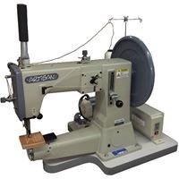 Artisan Sewing Supplies, LLC