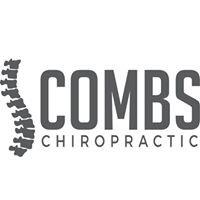 Combs Chiropractic