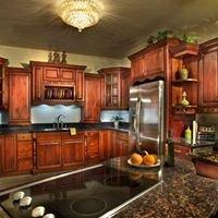 Cain's Home Improvements, LLC.