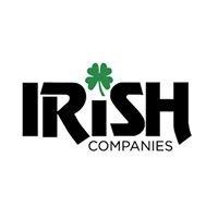 Irish Carbonic Co.