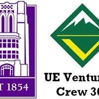 UE Venturing Crew 365