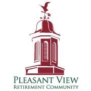Pleasant View Communities
