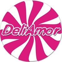 DeliAmor