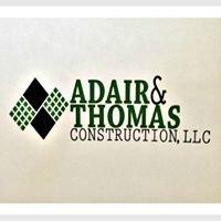 Adair & Thomas Construction, LLC