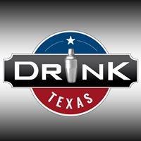 Drink Texas Biergarten