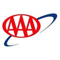 AAA Hoosier Motor Club  Greenwood / Southport