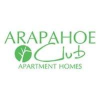 Arapahoe Club