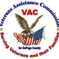 Veterans Assistance Commission for DuPage County