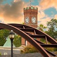 Great Falls Regional Chamber of Commerce
