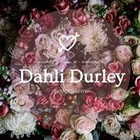 Dahli.Durley Photography