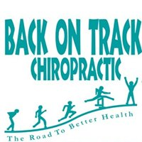 Back on Track Chiropractic and Wellness Center