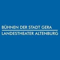 Theater&Philharmonie Thüringen