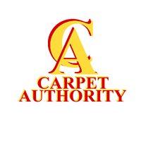 Carpet Authority