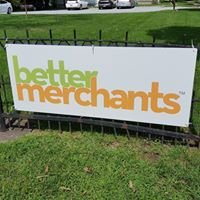 Better Merchants
