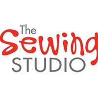 The Sewing Studio in Lubbock, Texas