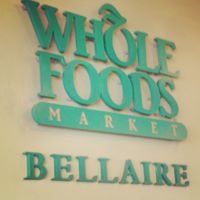 Whole Foods Market-Bellaire