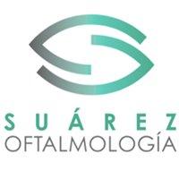 "Suarez Oftalmologia. ""Centro Oftalmologico On Line"""