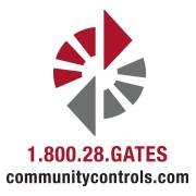 Community Controls