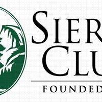 Sierra Club-Lancaster Group