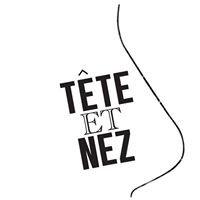 Tete et Nez