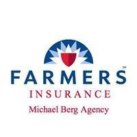Michael Berg Insurance Agency