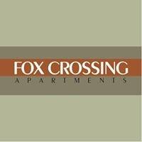 Fox Crossing - Denver