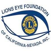 Lions Eye Foundation of California-Nevada, Inc.