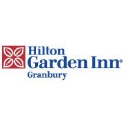 Hilton Garden Inn Granbury