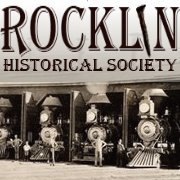 Rocklin Historical Society