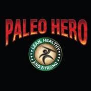 Paleo Hero USA