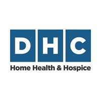 DHC Home Health & Hospice