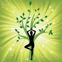 Soulshine Inner Wellness, LLC