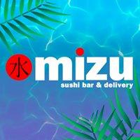 Club Mizu