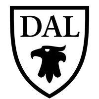 Dalhousie University ESL