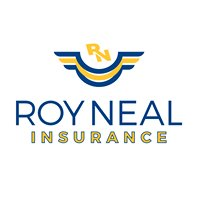 Roy Neal Insurance