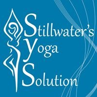 Stillwater's Yoga Solution