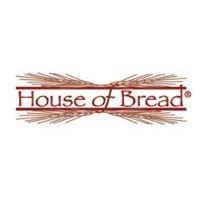 House of Bread, Reno
