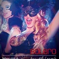 Bolero Club