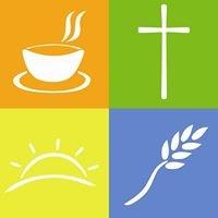 Morning Glory Ministries - Kansas City