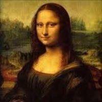 Da Vinci's Stillwater