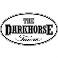 The Darkhorse Tavern
