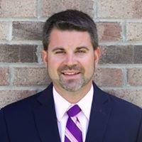 Matt Davis - State Farm Agent