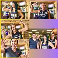 Anytime Fitness Dutchtown