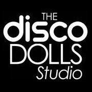 The Disco Dolls Studio