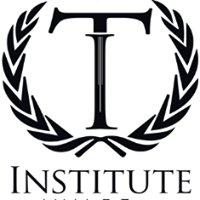 Tosetti Institute of MMA & Fitness