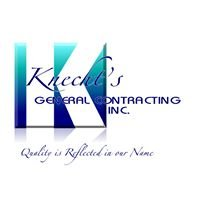 Knecht's General Contracting Inc.